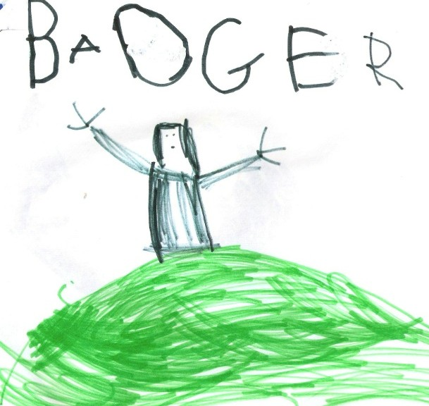 badgerpresch2
