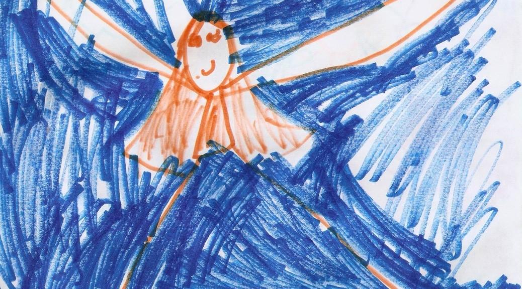 fairypresch