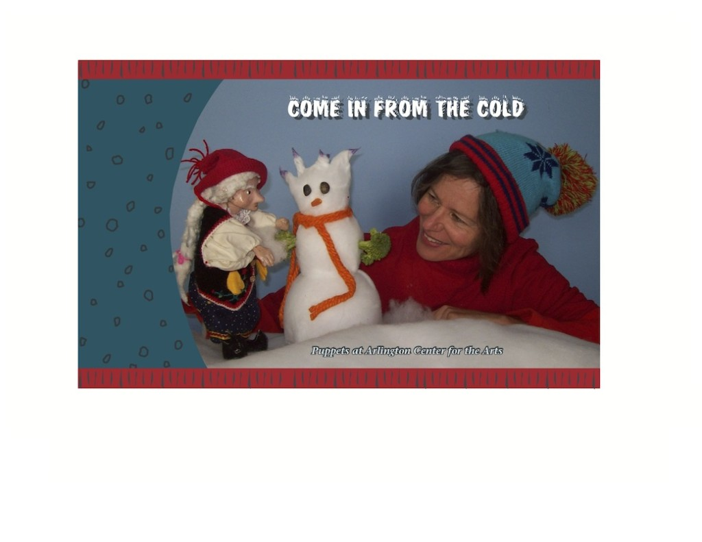 MMgalapacos winter mailer2011FRONT