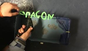 dragonYAA